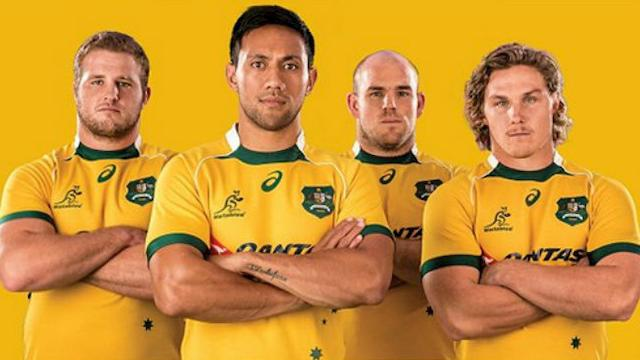 Public Bar Rugby Test Wallabies Vs France 2 30pm Past Events Saturday 21st June 2014 The Man From Snowy River Hotel Perisher S Iconic Hotel